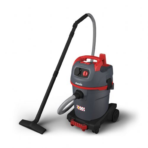DUST EXTRACTORS;wet and dry vacuum cleaner;powertool take off ;